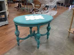 shop dining room chairs for sale living spaces alexa reef side