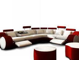 sofa sectional sofa layout amazing sectional sofa white best 25