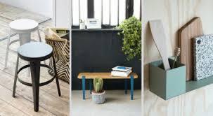 chambres de bonnes petites chambres 15 bonnes idées à piquer