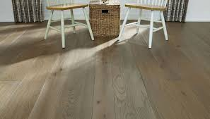 Floating Engineered Wood Flooring Engineered Wood Flooring Floating White Oak Matte