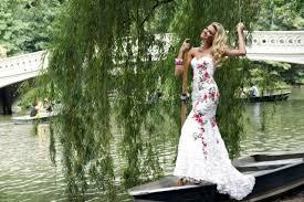 prom dress stores in columbus ohio lancaster ohio prom dresses dresses