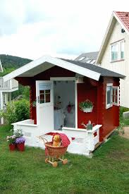 image result for playhouses images playhouses pinterest