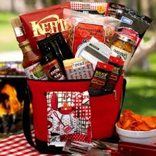 fathers day gift basket s day gift basket ideas aa gifts baskets idea