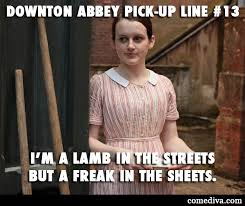 Downton Abbey Meme - downton abbey memes downton abbey season 6