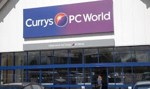 black friday pc currys pc world u0027s best black friday 2015 deals and opening times
