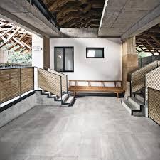 floor and decor glendale flooring and decor coryc me