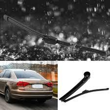 infiniti qx56 windshield replacement popular windshield wiper blades buy cheap windshield wiper blades