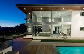 contemporary modern home design custom decor modern modern