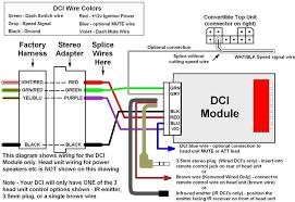cmos camera wiring diagram 12v wiring diagram byblank