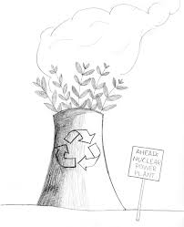 with nuclear disaster in japan green energy advocates have