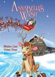 annabelle s wish dvd annabelles wish dvd 2000 ebay