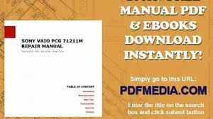100 lexus ls400 workshop service repair manual download
