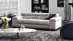 Ital Leather Sofa Modern Italian Leather Sofa