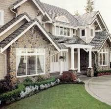 another pacific northwest home i love i be stylin