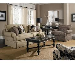 Broyhill Living Room Furniture Home Design Ideas - Broyhill living room set
