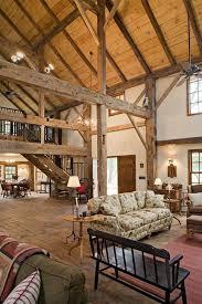 best 25 converted barn homes ideas on pinterest converted barn