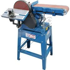 best 25 belt sander for sale ideas on pinterest blacksmith