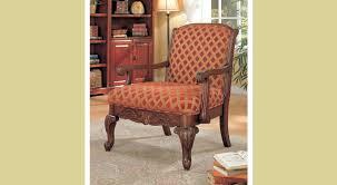 accent arm chairs u2013 dkkirova org