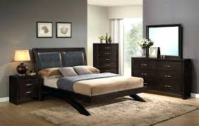Cheap Bedroom Furniture Houston Bedroom Sets Houston Powncememe