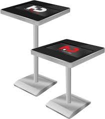 digital signage pixzee technology