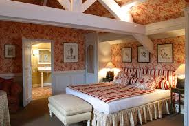 le moulin de l u0027abbaye u2013 a charming french village hotel in the
