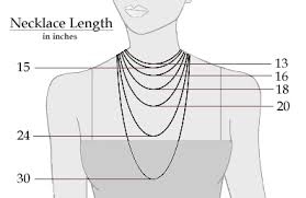 pearl necklace lengths images Pearl necklace lengths pearl shopping guide pearl hours jpg