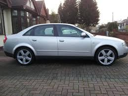 audi a4 1 9tdi 130bhp lowering advice needed audi forums