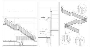 the offset by ja studio arta design and build karmatrendz