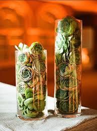 Fall Vase Ideas 21 Best Glass Vases Images On Pinterest Centerpiece Ideas