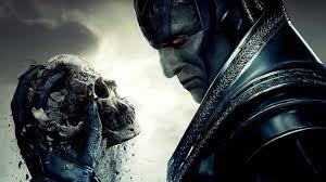 x men apocalypse review ign