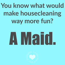 spring cleaning tips you can use
