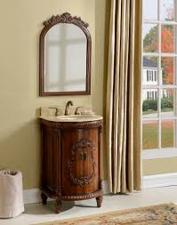 Beachcrest Home Hendry  Single Bathroom Vanity Set  Reviews - 21 inch adonia single bathroom vanity