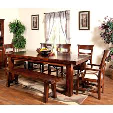 Distressed Wood Dining Table Set 100 Wood Dining Table Chairs Dining Set Crate And Barrel