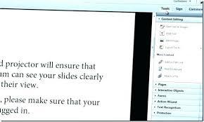 convert pdf to word with acrobat adobe acrobat pdf to excel adobe acrobat to excel convert files to