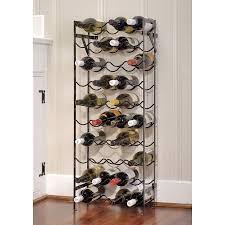 metal wine racks and wine jails buy artisans on web