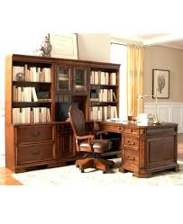 Home Office Furniture Perth Uncategorized Home Office Furniture Inside Exquisite