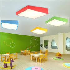 plafonnier pour chambre plafonnier le de plafond pour chambre d enfant couloir luminaire