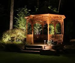 outdoor lighting fixtures for gazebos deck u2014 room decors and