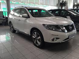 lexus rx 350 uae lexus nx 300 hybrid panoramic 2016 u2013 dubai autos