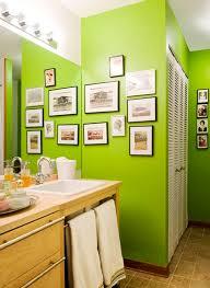 green bathroom decorating ideas 218 best green bathroom images on bathroom ideas