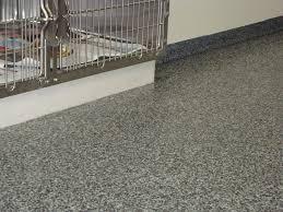 veterinary clinic hospitals deckade advanced flooring
