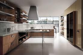 italian design kitchen cabinets italian design kitchen accessories tags modern italian kitchen