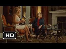 The Blind Side Download The Blind Side Full Movie Free Download Youtube