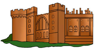 drawing a house 1 clipart etc castle clipart medieval time many interesting cliparts