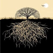 gallery celtic tree of meaning