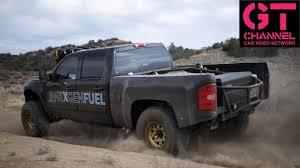 chevy prerunner truck luxury prerunner in detail kibbetech u0027s bugattimax youtube