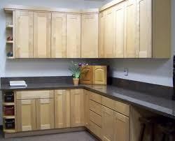 Unfinished Kitchen Cabinets Sale Shocking Sample Of Yoben Dazzle Mabur Imposing Unforeseen Dazzle