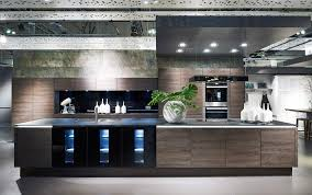 modern island kitchen modern kitchens washington dc
