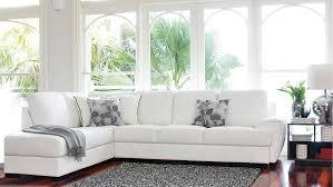 Macys Sleeper Sofa Alaina by Tristan Modular Leather Lounge Contemporary U0026 Clean Pinterest