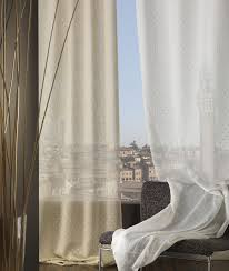 italian curtains design caironi carlo u0026 c srl